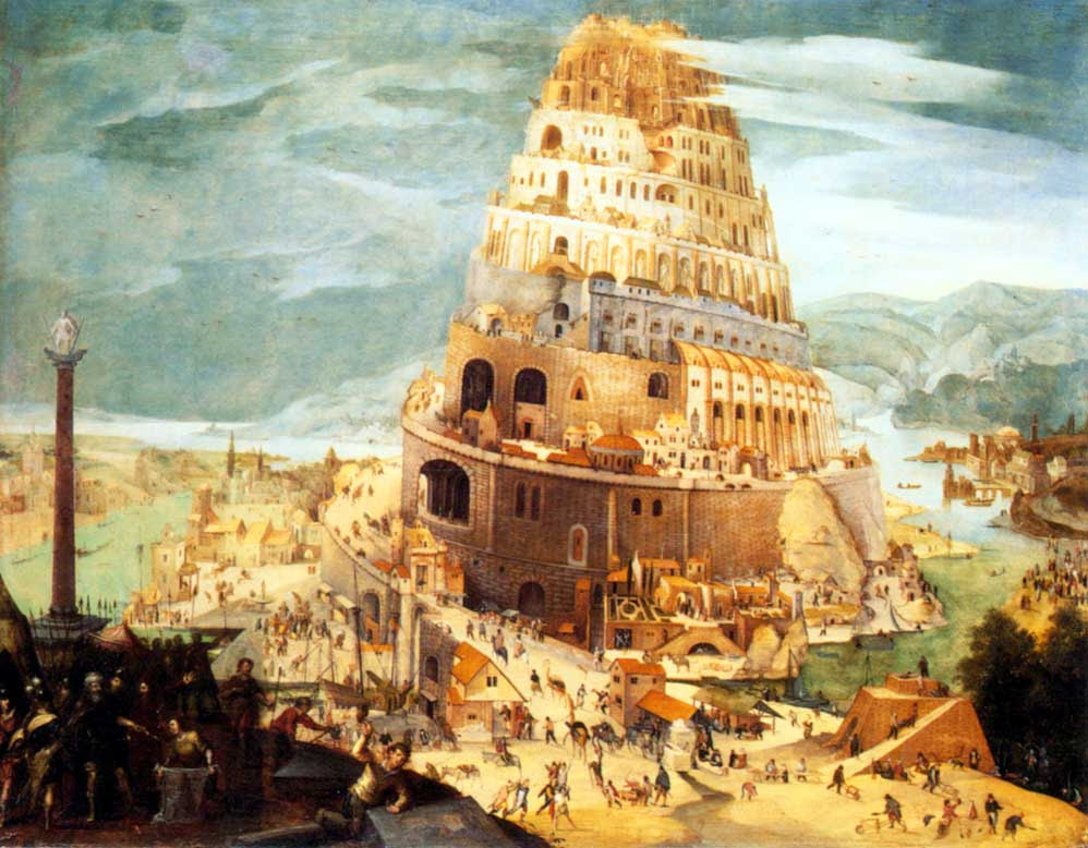 tower_of_babel_painting_close1