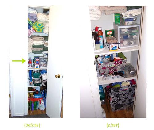 sarahs-closet
