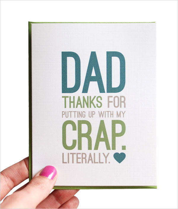 Happy Fathers Day 2013 Cards Vectors Quotes Poems
