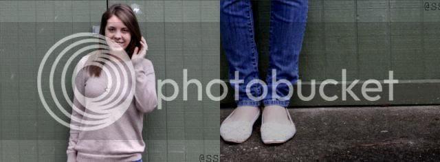 photo Collage_zps59b4c9ba.jpg