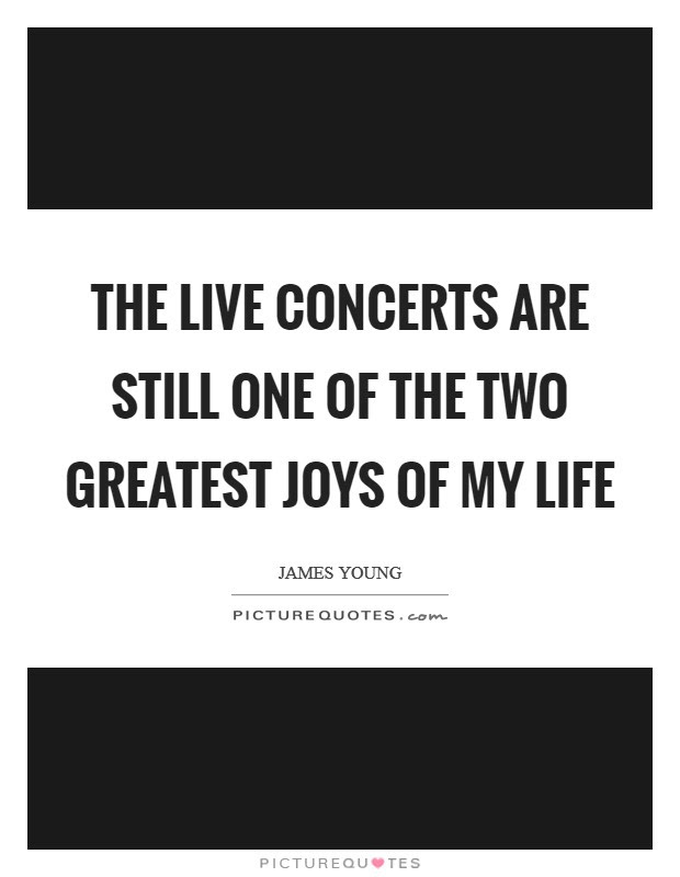 One Life To Live Quotes Sayings One Life To Live Picture Quotes