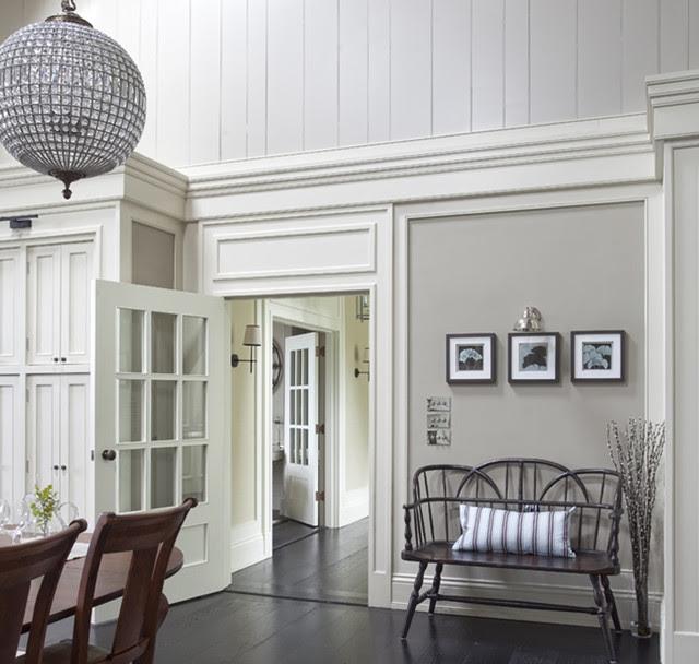 New England Home Design - Home Design Jobs