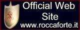 Entra nel sito ufficiale dei Roccaforte