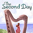 Review: The Second Day