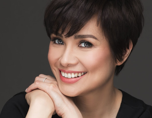 Lea Salonga, Miss Saigon, My Mother, and Me