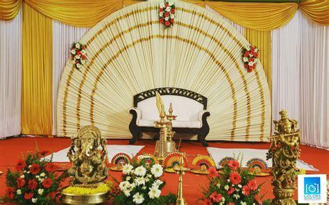 Kerala traditional couples   bijin & aiswarya   kerala