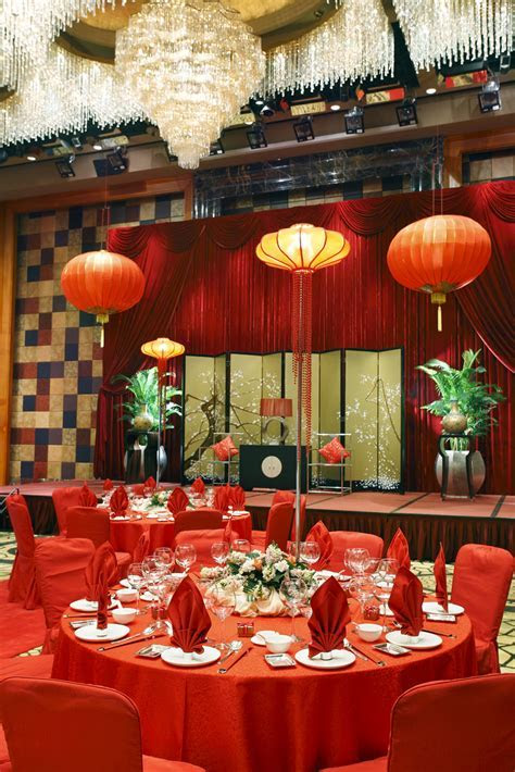 Chinese Wedding Decorations   WallpaperPool