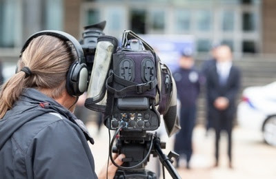 Video Marketing Strategy; The Importance of Effective Planning Before Execution