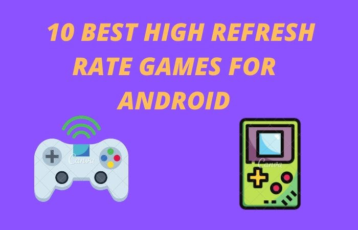 Our favorite android games for hz phones turboptiontrading