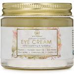 Era Organics Rejuvenating Eye Cream -Extra Nourishing & Moisturizing Organic Anti Aging Eye Treatment Balm for Dark Circles, Under Eye Bags, Wrinkles