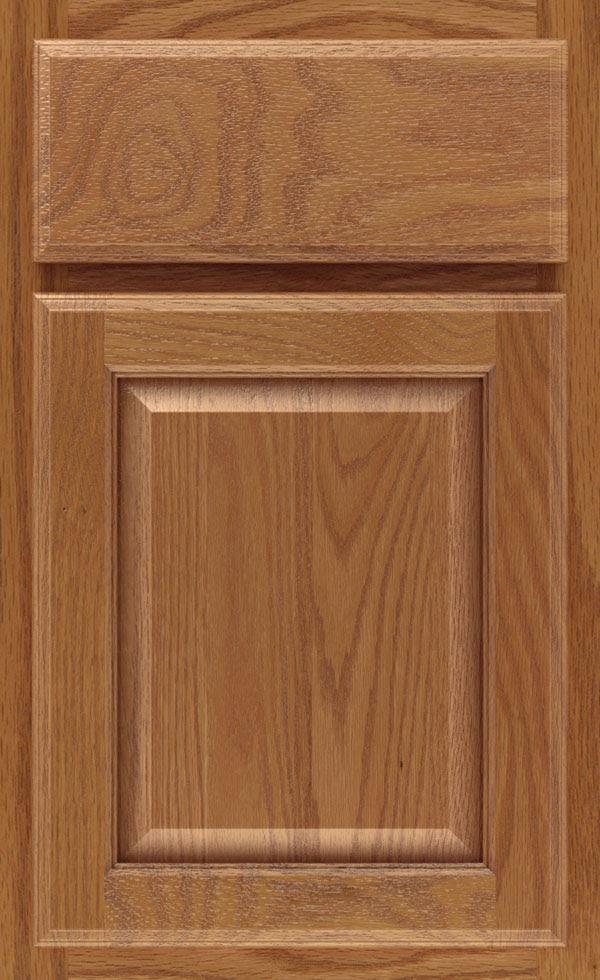 Wakefield Cabinet Door Style - Bathroom & Kitchen ...