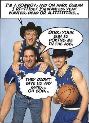 cowboys-001