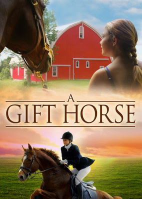 Gift Horse, A