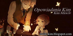 https://swiat-kim.blogspot.com