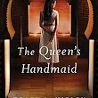 The Queen's Handmaid by Tracy Higley (Mom's Bookshelf) - Home With Purpose
