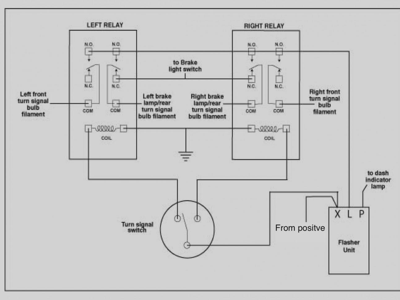 Diagram Illustrates The 2010 Polaris Atv Sportsman 800 Wiring Diagram Full Version Hd Quality Wiring Diagram Diagrambeatai Emporiodue It