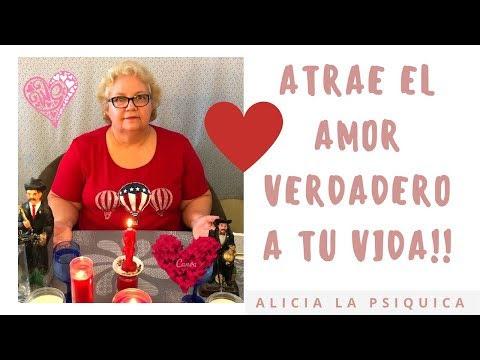 Tarjetas De Amor Carta Para Mi Hijo Descargar Videos Gratis