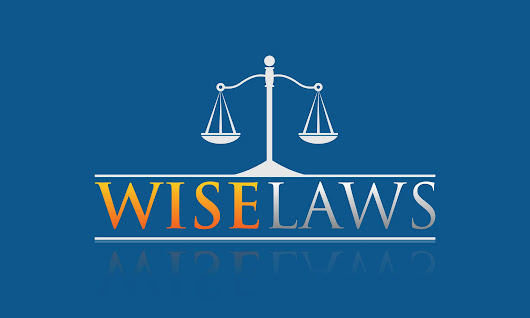 Wise Laws Louisville Lawyers