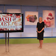 The DASH Diet Video