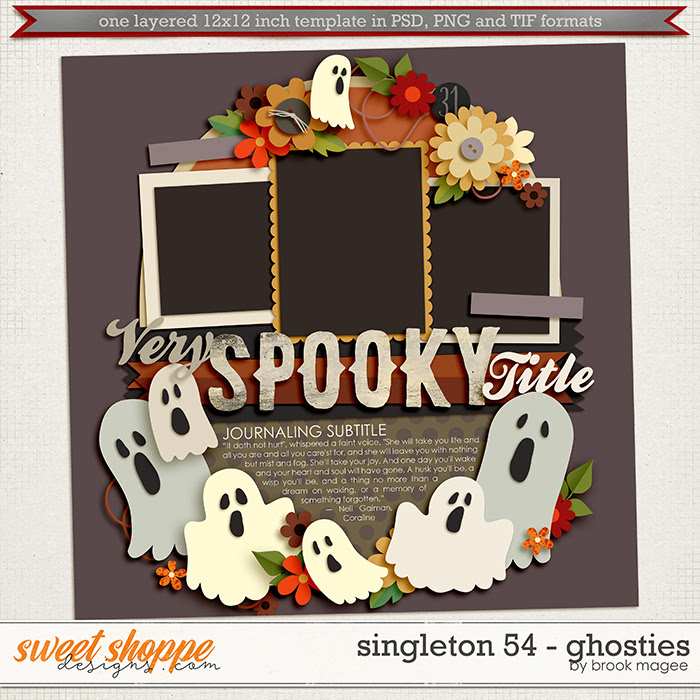 http://www.sweetshoppedesigns.com/sweetshoppe/product.php?productid=35176&cat=862&page=1