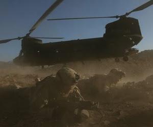 soldados-eeuu-en-afganistan1