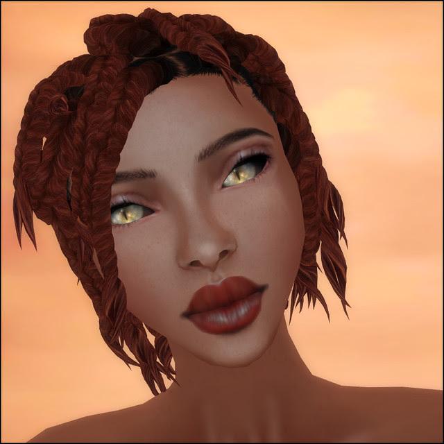Insinuate: Skin Fair/Skindustrial Bodywerks 5
