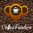 CoffeeFunders: real-time cooperative platform for Suspended Coffees!