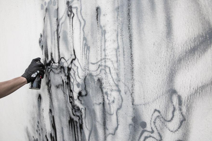 Hua-Tunan-Artwork-Collection-1