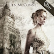 Book Review: Beautiful Curse by Jen McConnel