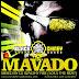 Black Chiney - Mavado Mix (Mixed By DJ Walshy Fire)
