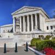 Supreme Court Rules that State Courts can Adjudicate Class Actions Under the Securities Act of 1933