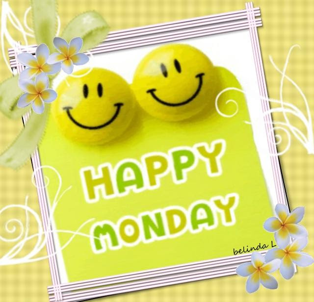 Free Happy Monday Cliparts Download Free Clip Art Free Clip Art On