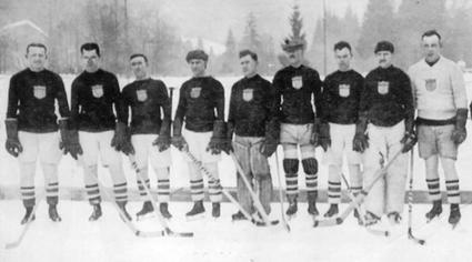 1924 USA Olympic Team photo 1924 USA Olympic Team.png
