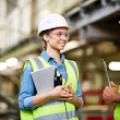 7 Common Jobsite Safety Myths, Exposed
