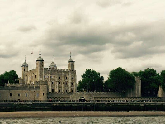 50 Best Things to do in London with Kids - Wandermust Family