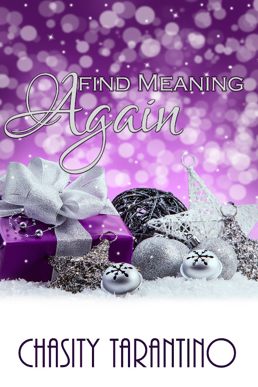 Find Meaning Again