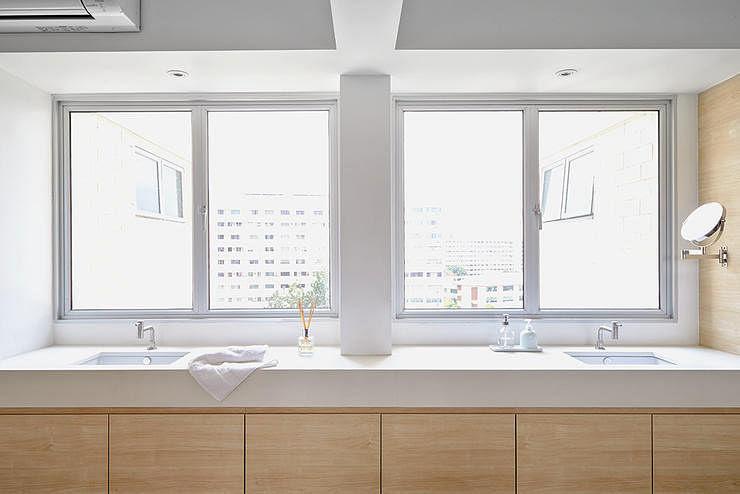 Image Result For Kitchen Design Elements