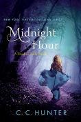 Title: Midnight Hour, Author: C. C. Hunter