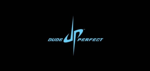 Image: Dude Perfect Wallpaper - WallpaperSafari