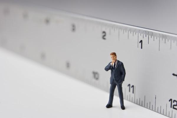 métricas en las ventas