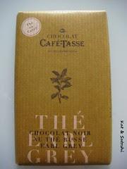 chocolate (6)