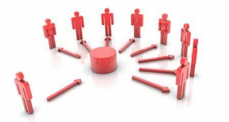DNNN, cổ-phần-hoá, thoái-vốn, ngành-ngoài, thua-lỗ, nợ, phá-sản, giải-thể, hợp-nhất, nợ-xấu