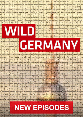 Wild Germany - Season 4