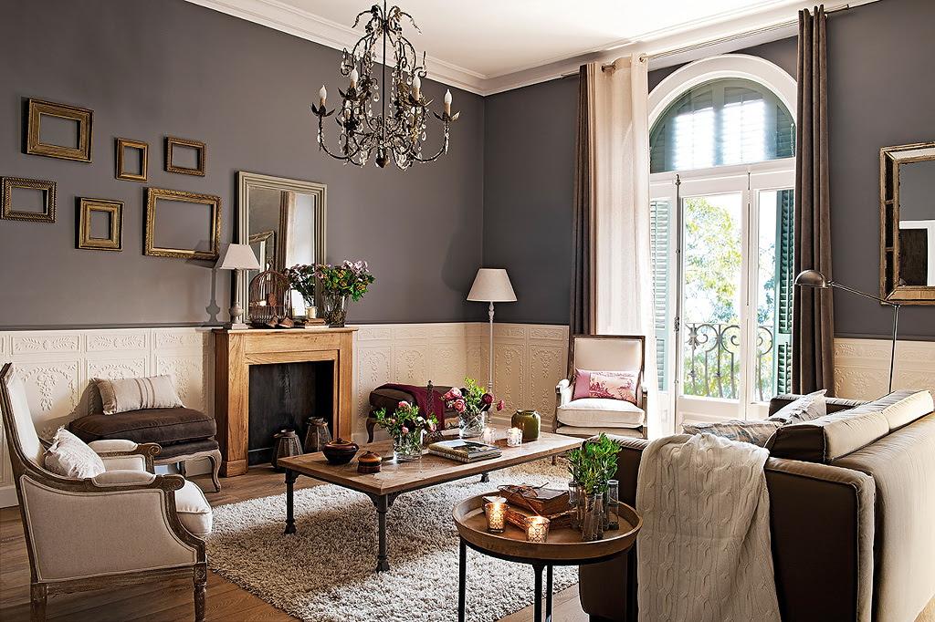 El Mueble Un piso clasico 1