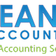 Oceanic Accounting | Financial & Accounting Solutions