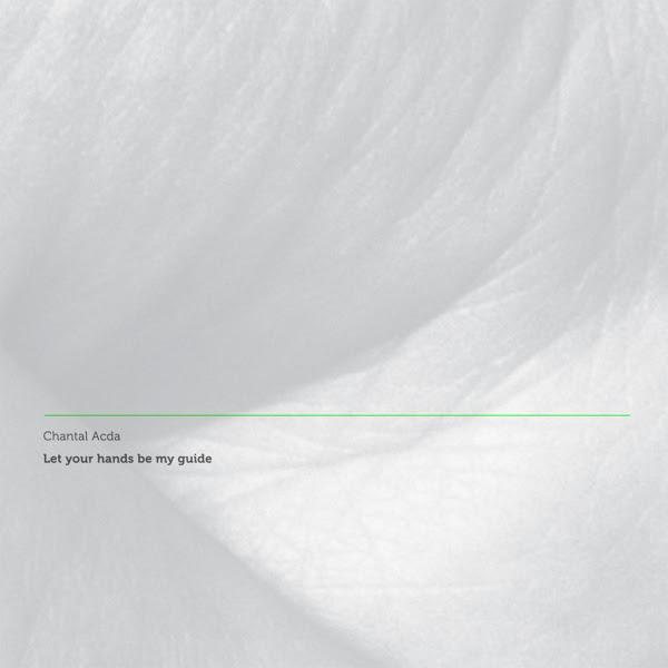 chantalacda.cover
