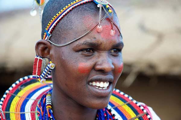 perierga.gr - Η διαφορετικότητα της γυναικείας ομορφιάς στον κόσμο!