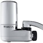 Brita Basic Faucet Mount System