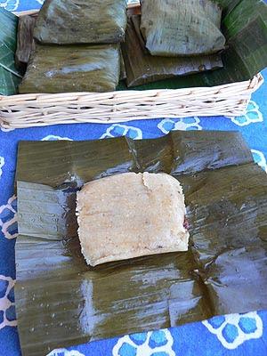 tamales cuits.jpg