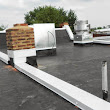 Benefits of Metal Roofing In Washington DC | Washington DC Roofer | Boyd Construction Co Inc